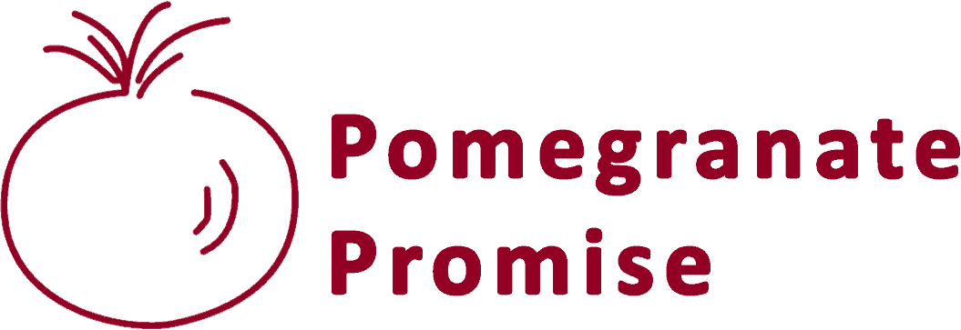 Pomegranate Promise